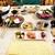 ラ・フォーレ吹屋 - 料理写真:千屋牛セットのディナー