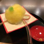 京都 吉兆 -