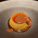 スペイン料理サルデスカ -