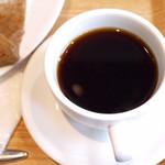 117919150 - ブレンドコーヒー