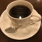 焙煎コーヒー豆ベースキャンプ -