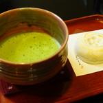 やす武 - 料理写真: