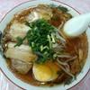 中華料理 炫海食堂