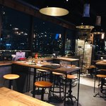 One's BREWERY Pub Kitahama -