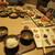 ホテルアンビエント蓼科 - 料理写真:先ず持って来た料理 夜