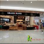 117930240 - グラーノグラーノ ベニバナウォーク桶川店