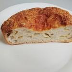 Boulangerie Bistro EPEE - フロマージュ
