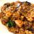 タリーズコーヒー - 料理写真:きのことベーコンのデミグラス玄米リゾット ~みそ仕立て~