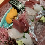 祇園新橋 中谷 - 料理写真: