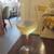 ラムカーナ - ドリンク写真:白ワイン