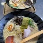 慶みん - 料理写真: