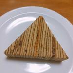 フッセン - フルーツブランデー