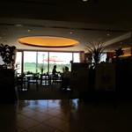 カフェ アメィゾン - 外観写真:
