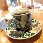 117957202 - コーヒー