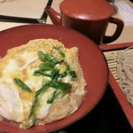 麺坊 万作 - 料理写真: