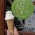 おつまみ研究所 松江殿町ラボ - 料理写真:殿町プレミアムソフト
