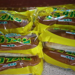つるやパン -