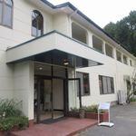五感レストラン ベイベリー - 篠栗の山中にある森の中の一軒家レストランです。