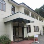 五感レストラン ベイベリー - お店は篠栗の荒田高原近くにあります。