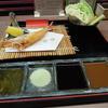角栄 - 料理写真:串カツ