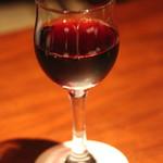 マリコ・グラン・クリュ - 赤ワイン
