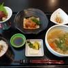 和食・茶房 養浩館 - 料理写真:10月の月替御膳