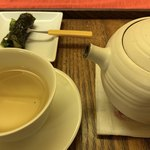 韓流茶房 -