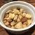 生モッツァレラ×肉バルイタリアン 肉タリア - 料理写真:お通し♪