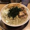niboshisobaru - 料理写真: