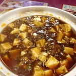 11799871 - 麻婆豆腐