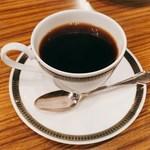 117992489 - コーヒー