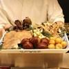 くすのき - 料理写真:今日の野菜たち