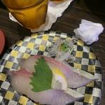 たいの鯛 - 料理写真: