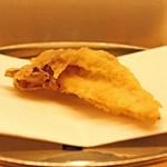 くすのき - 舞茸