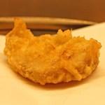 くすのき - 白甘鯛