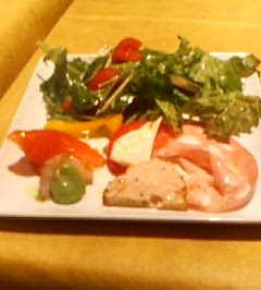 Cuccina Italiana HirraRi
