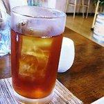 アルベロ - ドリンク写真:紅茶