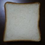 原パン工房 - 食パン