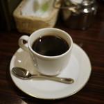 珈琲店 スパニョラ - ブレンド