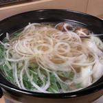 器と日本料理 カミノザ