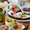 Benkei - 料理写真:月ごとにメニューが変わる『ミニ会席 小町』