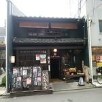 Mimasuyaokudohan -