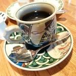 118033660 - コーヒー