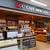 UCC カフェ メルカード - 外観写真:お店外観