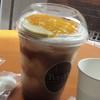 タリーズコーヒー 日比谷セントラルビル店