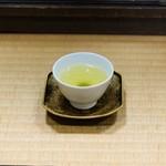 柳桜園茶舗 - 煎茶:朝日