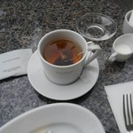 118040796 - 紅茶ウバ