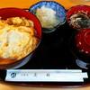 Kaminogesarashina - 料理写真:
