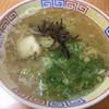 Fukuyoshitei - 料理写真: