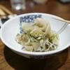 チムウォック - 料理写真: